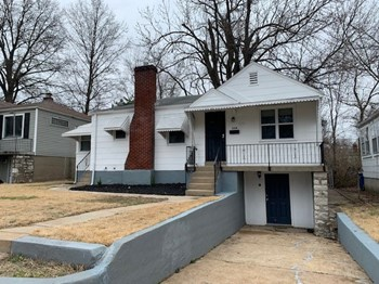 5614 Gatesworth Ave 1 Bed House for Rent Photo Gallery 1