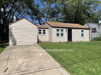 221 Williams Blvd 2 Beds House for Rent Photo Gallery 1