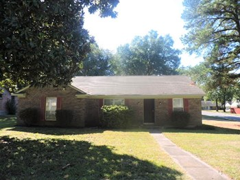 5173 Yale Road 3 Beds House for Rent Photo Gallery 1
