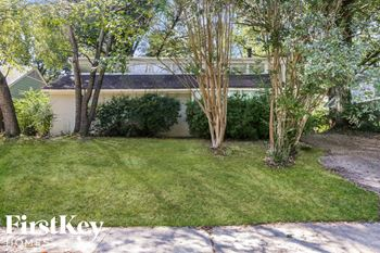5233 Edenshire Avenue 3 Beds House for Rent Photo Gallery 1