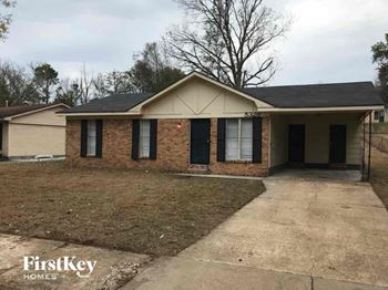 5329 Plover Drive 3 Beds House for Rent Photo Gallery 1
