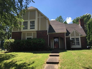 6628 Meadow Bend 3 Beds House for Rent Photo Gallery 1