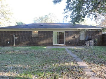 7913 Charleston 4 Beds House for Rent Photo Gallery 1