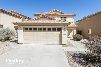 31315 N Shale Dr 4 Beds House for Rent Photo Gallery 1