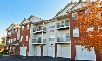 6905 Legacy Park Drive 1-3 Beds Apartment for Rent Photo Gallery 1
