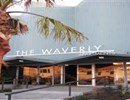 The Waverly At Campbell Community Thumbnail 1