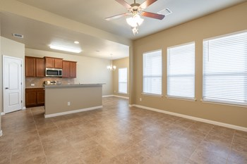 7406 Hudson Grove 4 Beds House for Rent Photo Gallery 1