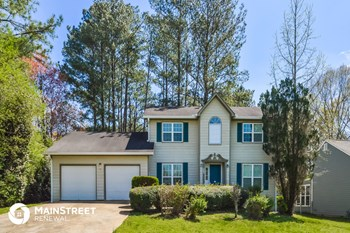 4532 Browns Mill Ferry Rd 3 Beds House for Rent Photo Gallery 1