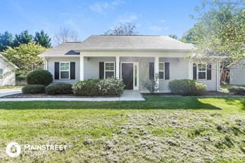 19830 N Ferry St 3 Beds House for Rent Photo Gallery 1