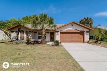 2780 W Price Blvd 3 Beds House for Rent Photo Gallery 1