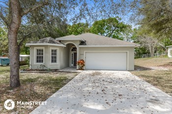 2430 Princeton Rd 3 Beds House for Rent Photo Gallery 1