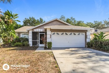 1549 Oak Hill Trail 4 Beds House for Rent Photo Gallery 1