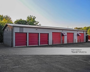 Storage Units for Rent available at 3807 State Highway 19, Sun Prairie, WI 53590 Photo Gallery 1