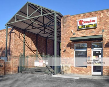 Storage Units for Rent available at 3587 East Paulding Drive, Dallas, GA 30157 Photo Gallery 1