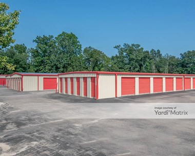 Storage Units for Rent available at 2000 Highway 905, Conway, SC 29526 Photo Gallery 1