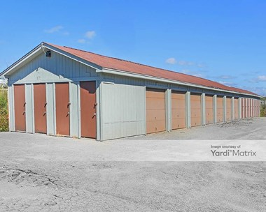 Storage Units for Rent available at 3060 North Road, Warren, OH 44483 Photo Gallery 1