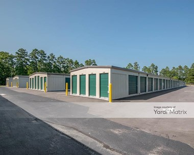 Storage Units for Rent available at 2777 East Highway 501, Conway, SC 29526 Photo Gallery 1