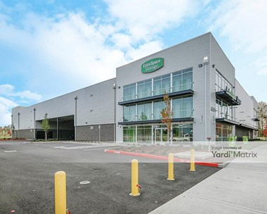 Storage Units for Rent available at 6301 NE 88Th Street, Vancouver, WA 98665 Photo Gallery 1