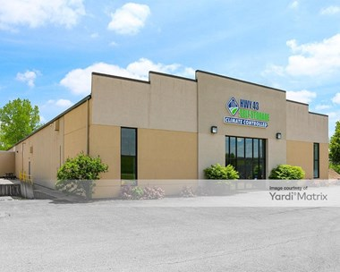 Storage Units for Rent available at 801 East Centralia Street, Elkhorn, WI 53121 Photo Gallery 1
