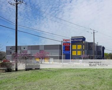 Storage Units for Rent available at 10126 Potranco Road, San Antonio, TX 78251 Photo Gallery 1