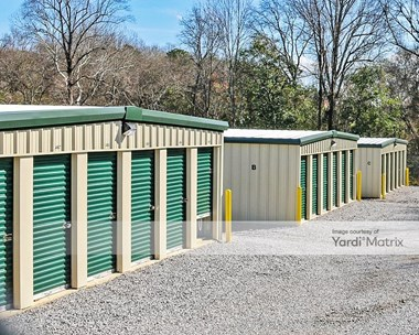 Storage Units for Rent available at 7825 Highway 69 South, Tuscaloosa, AL 35405 Photo Gallery 1