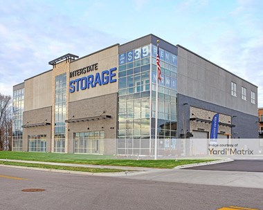 Storage Units for Rent available at 16345 Kenyon Avenue, Lakeville, MN 55044 Photo Gallery 1