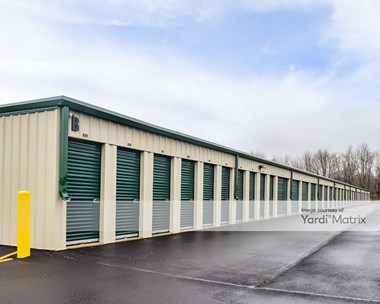 Storage Units for Rent available at 7407 Greenwood Road, Louisville, KY 40258 Photo Gallery 1
