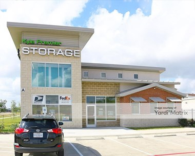 Storage Units for Rent available at 19580 IH35, Kyle, TX 78640 Photo Gallery 1
