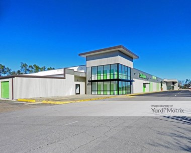Storage Units for Rent available at 7100 West Highway 98, Panama City, FL 32407 Photo Gallery 1