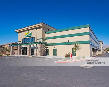 Storage Units for Rent available at 280 East Deer Springs Way, North Las Vegas, NV 89084 Photo Gallery 1