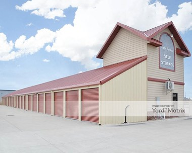 Storage Units for Rent available at 1335 South Danbury Road, Port Clinton, OH 43452 Photo Gallery 1