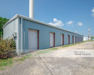 Storage Units for Rent available at 824 2nd Avenue North, Surfside Beach, SC 29575 Photo Gallery 1