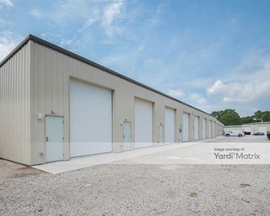 Storage Units for Rent available at 2329 Old Sanders Drive, Little River, SC 29566 Photo Gallery 1