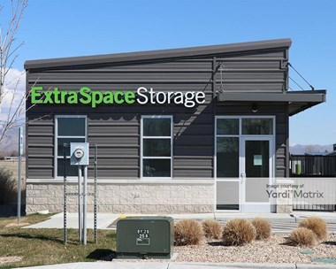 Storage Units for Rent available at 2902 South Beverly Street, Boise, ID 83709 Photo Gallery 1