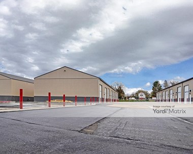 Storage Units for Rent available at 1410 Main Street, Houlton, WI 54082 Photo Gallery 1