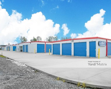 Storage Units for Rent available at 645 Nelson Lane, Friendsville, TN 37737 Photo Gallery 1