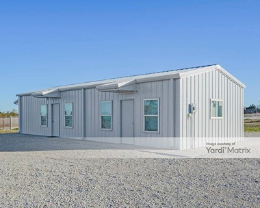 Storage Units for Rent available at 1019 Agape Court, Caddo Mills, TX 75135 Photo Gallery 1