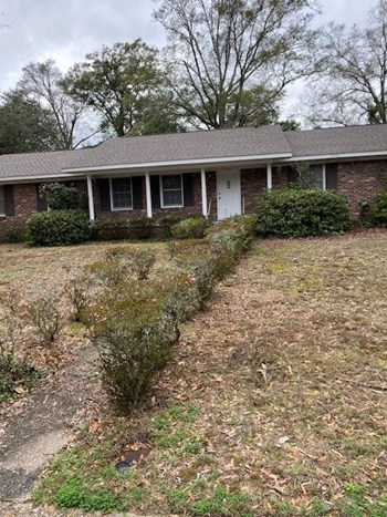 1158 Ginger Drive 4 Beds House for Rent Photo Gallery 1
