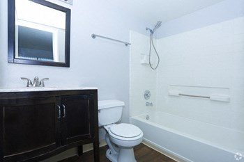 409 East Merlayne Drive 2 Beds Apartment for Rent Photo Gallery 1