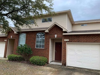 2152 Hadleigh Hills Court 3 Beds House for Rent Photo Gallery 1