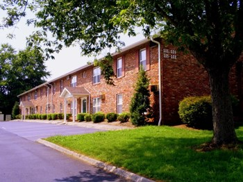 5700 Pleasant Ridge Rd. 1-2 Beds Apartment for Rent Photo Gallery 1