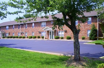 5700 Pleasant Ridge Rd. 1-3 Beds Apartment for Rent Photo Gallery 1