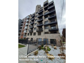 177-14 Wexford Terrace 1-4 Beds Apartment for Rent Photo Gallery 1