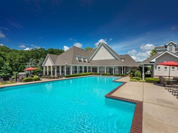 100 Riverchase Blvd 1-3 Beds Apartment for Rent Photo Gallery 1