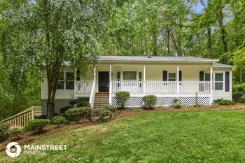 748 Conestoga Trail 4 Beds House for Rent Photo Gallery 1