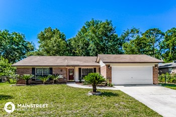 1008 Turtle Creek Dr N 3 Beds House for Rent Photo Gallery 1