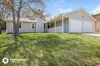 1083 Lombardy Way 3 Beds House for Rent Photo Gallery 1