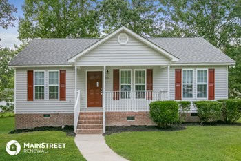 1421 Mandolin Pl 3 Beds House for Rent Photo Gallery 1