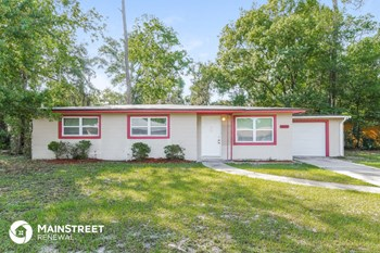 10751 Tulsa Rd 3 Beds House for Rent Photo Gallery 1