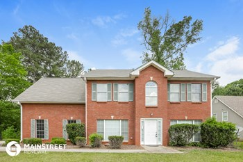 5350 Terrytown Ln 4 Beds House for Rent Photo Gallery 1